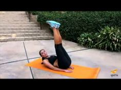 How To Burn Stomach Fat & Reduce it Fast Within 10 15 Days - YouTube