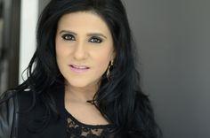 http://www.metrolivingzine.com/news-magazine/anita-ram-sharma-interview
