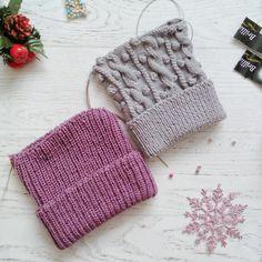 #пряжа#пряжималонебывает#вяжутепло#вяжуслюбовью#вяжутеплоруками#вяжемшапку#вяжуспицами#спицами#шапкаспицами#теплаяшапка#женскаяшапка#узоры#шапканазиму#knitt#knitter#knitwear#insta#loveknit#yarn#hat#winterhat#iloveknit#handknit#knitted#handmade#knittedhat#knitknitknit#knittersofinstagram Knitted Hats, Winter Hats, Knitting, Fashion, Knit Hats, Moda, Tricot, La Mode, Knit Caps