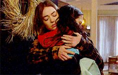 Casey and Izzie from Atypical fan fic • • • • • • • • • • all charact… #fanfiction # Fanfiction # amreading # books # wattpad Dreadlocks, Couple Photos, Couples, Hair Styles, Atypical, Fanfiction, Beauty, Wattpad, Books