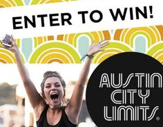 Win a $3,873.00 weekend passes to Austin City Limits Music Festival and a night stay for two two in suite accommodation at The Westin Austin Downtown.    -Daily Breakfast for two (2) at Stella San Jac;  -One cabana rental at Azul; and  -One welcome...