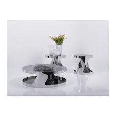 J&M Furniture 931 Coffee Table