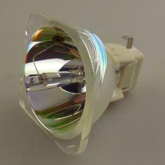 57.00$  Watch here - http://ali0k3.worldwells.pw/go.php?t=32617088593 - Projector bulb EC.J5600.001 for ACER X1160 / X1160P / X1260 / X1260E / H5350 / XD1160 with Japan phoenix original lamp burner 57.00$