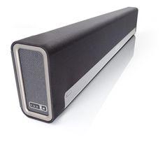 Sonos PLAYBAR   Hi-Fi Klubben