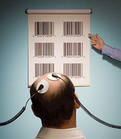 Fra controllo delle menti e propulsione del mercato: Neuromarketing  http://www.psygoo.com/it/blog/fra-controllo-delle-menti-e-propulsione-del-mercato-neuromarketing/