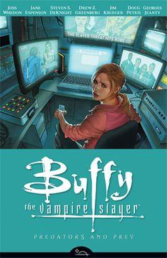 Buffy_tpb_05.jpg (250×385)
