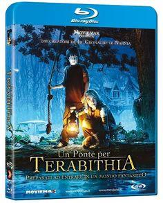 Le Secret de Terabithia - http://cpasbien.pl/le-secret-de-terabithia/