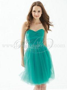 Belsoie by Jasmine Spring 2012 - Style B143016
