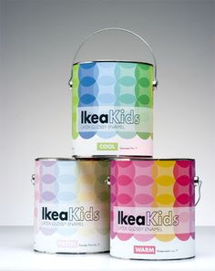 Katherine Ahn on Packaging of the World - Creative Package Design Gallery