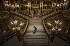 Photo by Joe  Teng of October21 on Worldwide Wedding Photographers Community