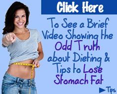 How to Lose 25 Pounds in a Month Without Dieting | Fat-Burning Man by Abel James: Real Food, Real Results.