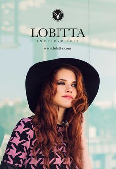 WWW.LOBITTA.COM