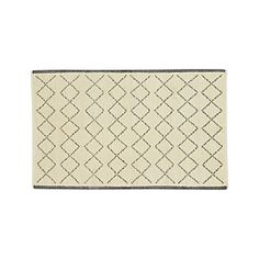 Contemporary Rugs | Crate and Barrel
