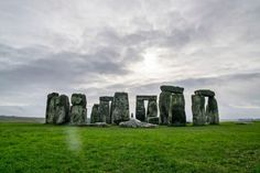 When I moved to England, I decided that it was a good occasion to discover more of the UK. And so I put together the ultimate UK Bucketlist!