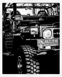 #toyota#jeep#motor#landrover#landroverdefender#4x4#bj40#todoterreno by reskytamaraz #toyota#jeep#motor#landrover#landroverdefender#4x4#bj40#todoterreno