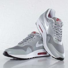 Nike Air Max 1 Fuse