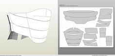 Papercraft .pdo file template for Iron Man - MK III Full Armor +FOAM+. Iron Man Suit, Iron Man Armor, Iron Man 3, Starlord Mask, Animal Mask Templates, How To Make Iron, Iron Man Hand, Iron Man Fan Art, Stark Industries