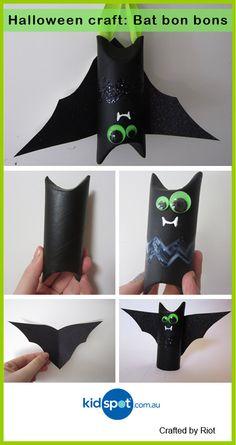 Image from http://d33y93cfm0wb4z.cloudfront.net/ACTIVITIES_JO/Halloween/RIOT/Halloween-craft-Bat-bon-bons.jpg.