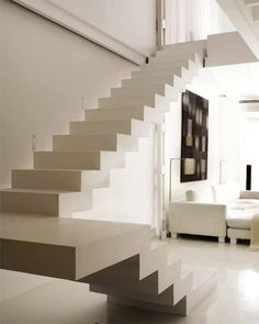 stairs, kitchen, room, living room, house, home, design, ceramic, tiles