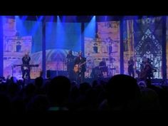(10) Hozier iTunes Festival London 24 september 2014 Full - YouTube