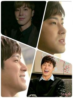 MINE ( U-know Yunho ver. )^^ ユノ心はずっと君のそばに 윤호사랑해   윤호기다릴게 https://youtu.be/9vaUsfQFtaU