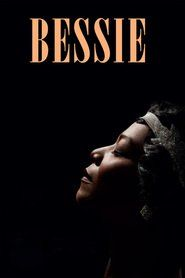 Queen Latifah stars in this biopic of pioneering singer Bessie Smith, depicting her tempestuous relationships and incomparable artistry in the down-and-dirty world of Southern blues. 2015 Movies, Movies 2019, Popular Movies, Latest Movies, Hd Movies, Movies To Watch, Movies Online, Movies And Tv Shows, Movie Tv