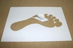 Paper art!