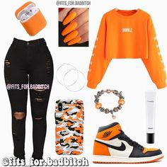 36 Ideas Birthday Outfit For School Outfits Teenager Mädchen, Swag Outfits For Girls, Cute Comfy Outfits, Teenage Girl Outfits, Cute Casual Outfits, Teen Fashion Outfits, Girly Outfits, Dope Outfits, Simple Outfits