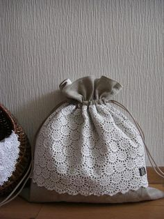 Handmade   puredays