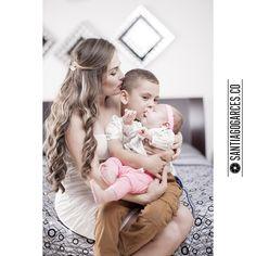 SANTIAGOGARCES.CO @Santiagogarces.co #Fotografía #Familia #Cumpleaños #Mascotas #Bautizos #Estudios #Quinces #Fotogarces #Colombia #Niños #Strobist #Amigos #Nophotoshop #Imagen, Fotogarces.com - FOTÓGRAFO SANTIAGO GARCÉS, Santiagogarces.co + Diegoalzate.com < FOTOGRAFÍA SOCIAL, Santiagogarces.co Para @Diegoalzatefotografo. #Santiagogarces.co #Kidds #Friends #Family #Birthday #Colombia #Medellin #Nophotoshop #Canon #Strobist, Para ver más visita Fotogarces.com