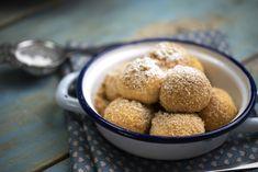 Nem esik szét főzés közben, szépen egyben marad, viszont eszméletlenül puha és könnyű lesz! Muffin, Sweets, Breakfast, Food, Morning Coffee, Gummi Candy, Candy, Essen, Muffins