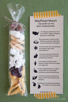 Mayflower Munch: The Story of the First Thanksgiving Letter Thanksgiving Letter, Thanksgiving Stories, Thanksgiving Games For Kids, First Thanksgiving, Thanksgiving Parties, Thanksgiving Crafts, Kindergarten Thanksgiving, Thanksgiving Traditions, Autumn Crafts