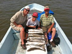 Tips To Give You A Successful Fishing Trip - http://bassfishingmaniacs.com/tips-give-successful-fishing-trip/