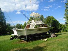 Cruiser Boat, Boats, Car, Automobile, Ships, Autos, Boat, Cars, Ship