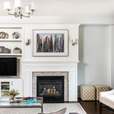 Benjamin Moore Colour of the Year 2020 - Claire Jefford Trending Paint Colors, New Paint Colors, Cabinet Paint Colors, Best White Paint, Grey Paint, Benjamin Moore Blue, Sea Salt Sherwin Williams, Agreeable Gray, Beautiful Color Combinations