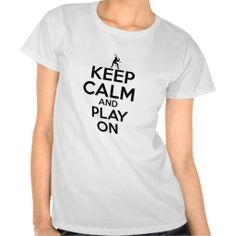 squach.png t shirts #sports #tshirt