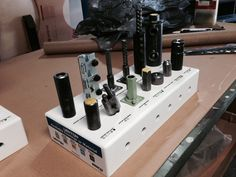 Mixer, Music Instruments, Plastic, Musical Instruments, Stand Mixer