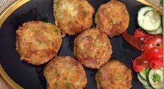 Aloo Daal Kabab Recipe - Recipes Table
