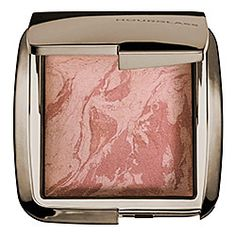 This is beautiful! Out of all the colour options this was my absolute favourite! Hourglass - Ambient Lighting Blush  #sephora