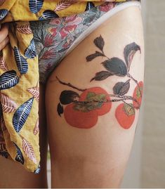 Simplistic Tattoos, Unique Tattoos, Cool Tattoos, O Tattoo, Piercing Tattoo, Tattoo Quotes, Pretty Tattoos, Beautiful Tattoos, Time Tattoos