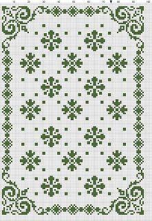Cross Stitch Letters, Mini Cross Stitch, Cross Stitch Heart, Cross Stitch Borders, Cross Stitch Designs, Cat Cross Stitches, Hand Embroidery Stitches, Cross Stitching, Cross Stitch Embroidery