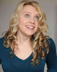 Top 10 Hottest Kate McKinnon Bikini And Swimwear Photos - Top 10 of Anything And Everythings