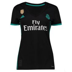 10 best Camiseta del real madrid 2017 images on Pinterest  c3198a39006e1