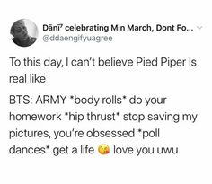 ❛I want you to want me❜ . The passengers are requested to get rea… Bts Memes, Funny Kpop Memes, Bts Funny Videos, Jikook, Bts Theory, Drama Memes, Bts Book, Bts Tweet, Bts Quotes