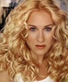honey-blonde_sarah-jessica-parker.jpg (320×389)