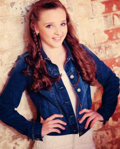My favorite dancer is Kendall! Whose your favorite dancer? Kendall K Vertes, Dance Mums, Dance Moms Girls, Show Dance, Dance Company, First Dance, Chloe, Celebs, Female