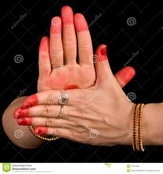 Chakra Hasta Of Indian Dance Bharata Natyam Stock Photo - Image of adornment, odissi: 14011388 Show Of Hands, Girl Drawing Sketches, Fred And Ginger, Indian Classical Dance, Hand Images, Dance Poses, Figure Painting, Chakra, How To Draw Hands