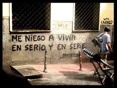Me+niego+a+vivir+en+serio+y+en+serie3.jpg (1030×778)
