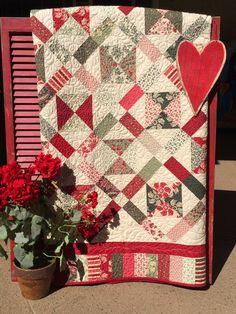 Petite Four - My Red Door Designs