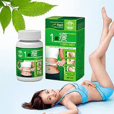 There are several fast weight loss pills products which affect our need to eat. They limit the desire in such a way that after taking these a person does not feel hungry or tempted even if he see delicious food. Best Diet Pills, Best Weight Loss Pills, Best Weight Loss Supplement, Fast Weight Loss Diet, Weight Loss Supplements, Weight Loss Program, Easy Weight Loss, Healthy Weight Loss, Natural Supplements